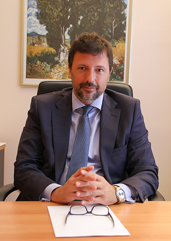 Manuel Oliva Real