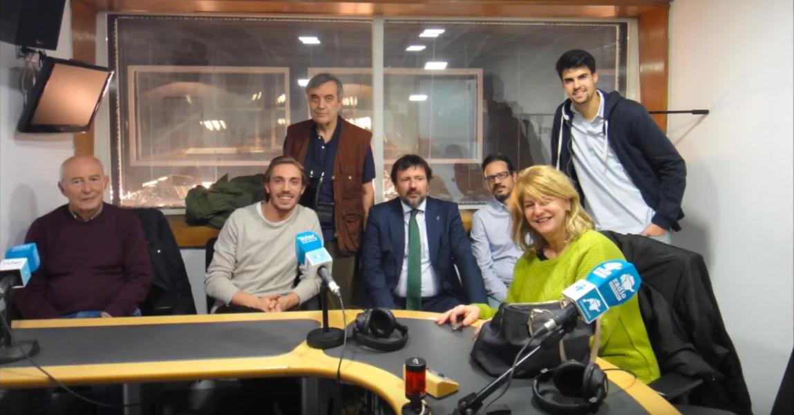 radio Ediciones Atlantis